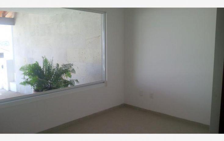 Foto de casa en venta en anillo vial fray junípero serra 7200, bolaños, querétaro, querétaro, 2046440 no 30