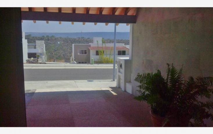 Foto de casa en venta en anillo vial fray junípero serra 7200, bolaños, querétaro, querétaro, 2046440 no 31