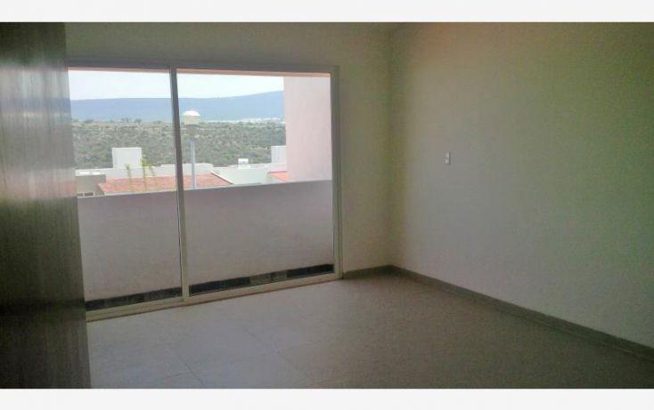 Foto de casa en venta en anillo vial fray junípero serra 7200, bolaños, querétaro, querétaro, 2046440 no 32