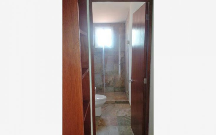 Foto de casa en venta en anillo vial fray junípero serra 7200, bolaños, querétaro, querétaro, 2046440 no 33