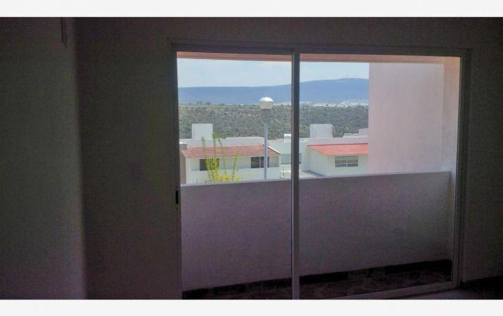 Foto de casa en venta en anillo vial fray junípero serra 7200, bolaños, querétaro, querétaro, 2046440 no 35