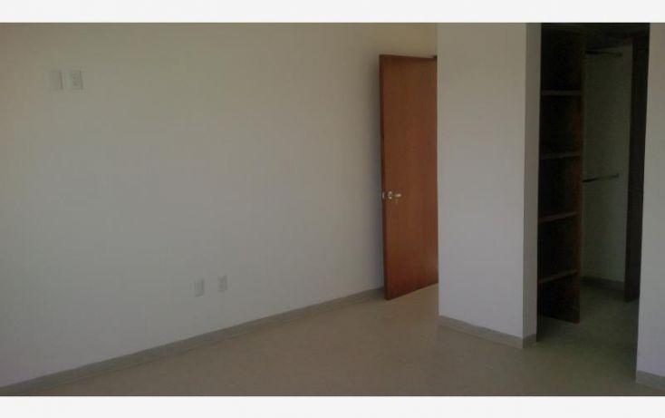 Foto de casa en venta en anillo vial fray junípero serra 7200, bolaños, querétaro, querétaro, 2046440 no 36
