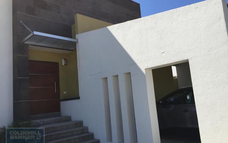 Foto de casa en venta en anillo víal ii fray junípero serra , fray junípero serra, querétaro, querétaro, 1788728 No. 01