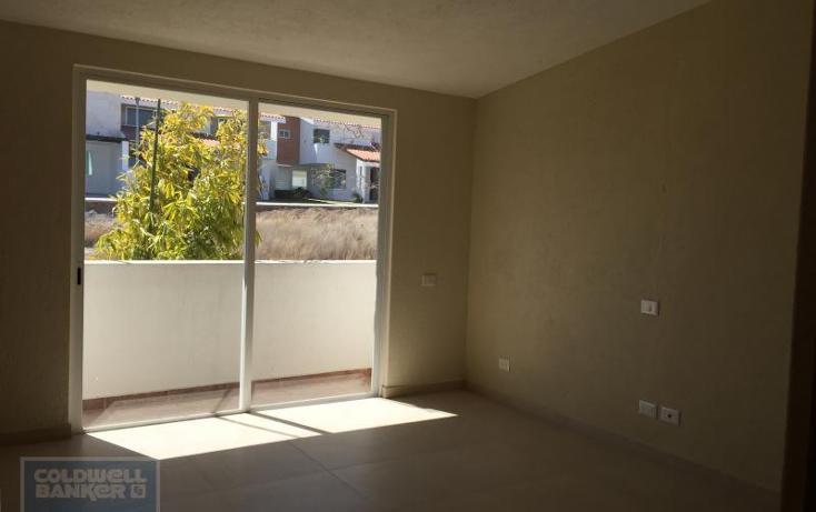 Foto de casa en venta en anillo víal ii fray junípero serra , fray junípero serra, querétaro, querétaro, 1788728 No. 06
