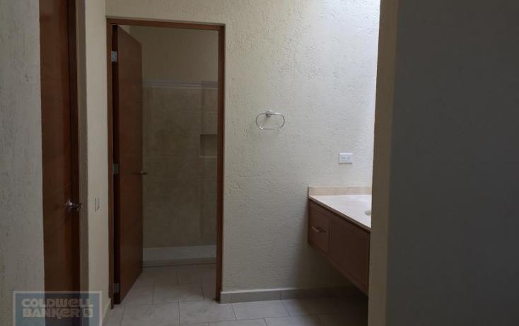 Foto de casa en venta en anillo víal ii fray junípero serra , fray junípero serra, querétaro, querétaro, 1788728 No. 11