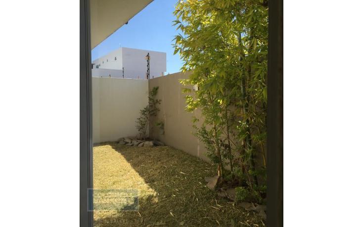 Foto de casa en venta en anillo víal ii fray junípero serra , fray junípero serra, querétaro, querétaro, 1788728 No. 12
