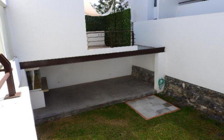 Foto de casa en venta en anillo vial junípero serra 1, misión de concá, querétaro, querétaro, 1984396 no 09