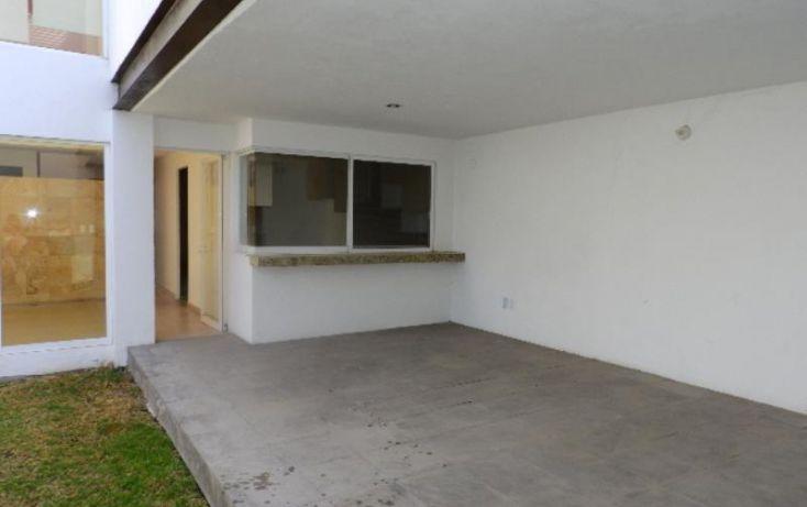Foto de casa en venta en anillo vial junípero serra 1, misión de concá, querétaro, querétaro, 1984396 no 15