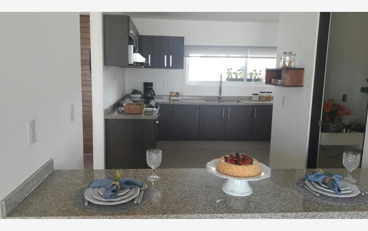 Foto de casa en venta en anillo vial junipero serra 8900, vista, querétaro, querétaro, 2825144 No. 02