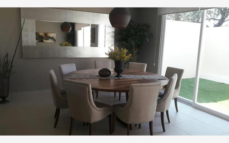 Foto de casa en venta en anillo vial junipero serra 8900, vista, querétaro, querétaro, 2825144 No. 03