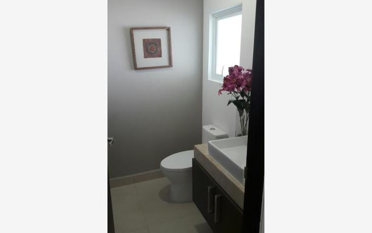 Foto de casa en venta en anillo vial junipero serra 8900, vista, querétaro, querétaro, 2825144 No. 05