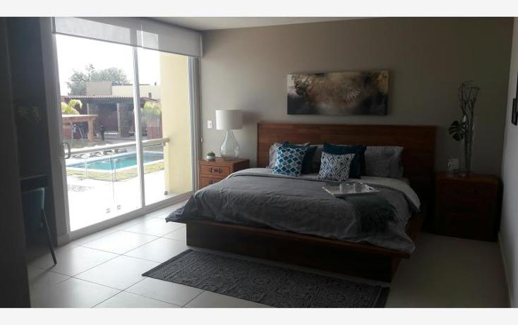 Foto de casa en venta en anillo vial junipero serra 8900, vista, querétaro, querétaro, 2825144 No. 06