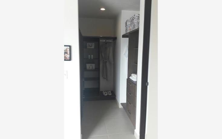 Foto de casa en venta en anillo vial junipero serra 8900, vista, querétaro, querétaro, 2825144 No. 07