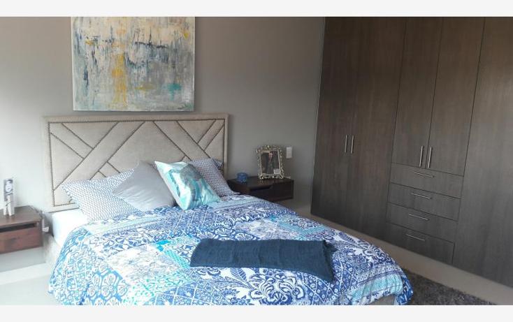 Foto de casa en venta en anillo vial junipero serra 8900, vista, querétaro, querétaro, 2825144 No. 08