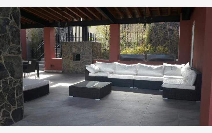 Foto de casa en venta en anillo vial junipero serra 8900, vista, querétaro, querétaro, 2825144 No. 12