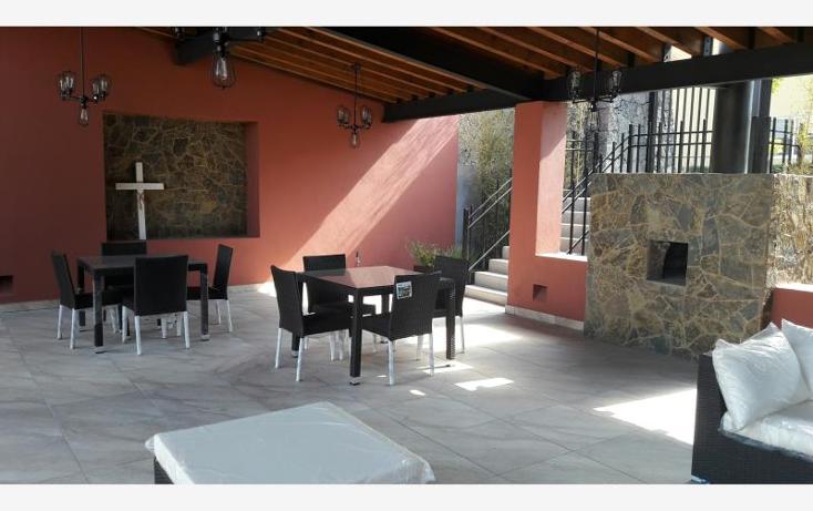 Foto de casa en venta en anillo vial junipero serra 8900, vista, querétaro, querétaro, 2825144 No. 13
