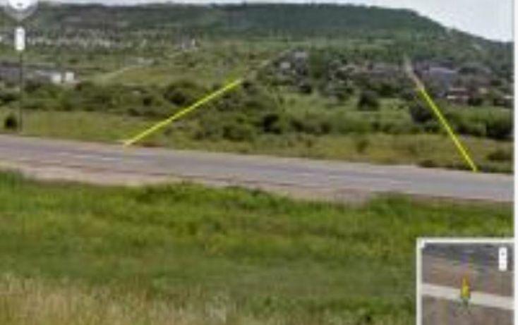 Foto de terreno comercial en venta en anillo vial junipero serra, el salitre, colón, querétaro, 1568344 no 06