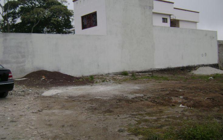 Foto de terreno habitacional en venta en, ánimas  marqueza, xalapa, veracruz, 1044423 no 04