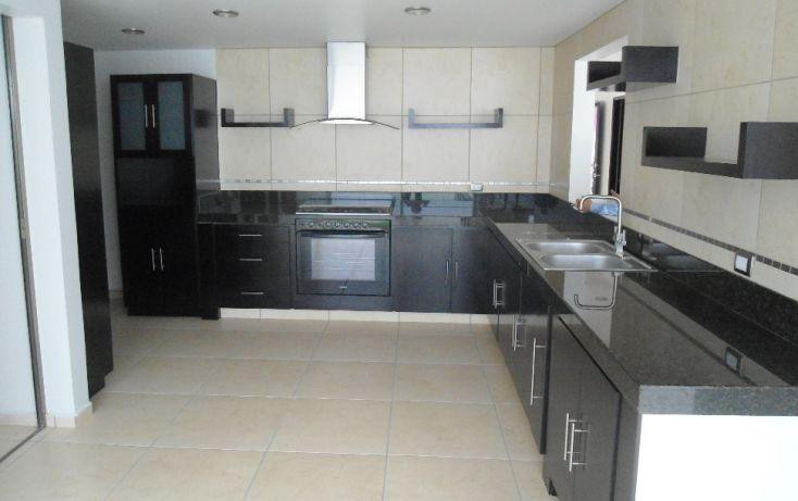 Foto de casa en venta en, ánimas  marqueza, xalapa, veracruz, 1114425 no 02