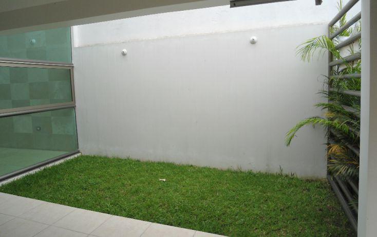 Foto de casa en venta en, ánimas  marqueza, xalapa, veracruz, 1114425 no 04