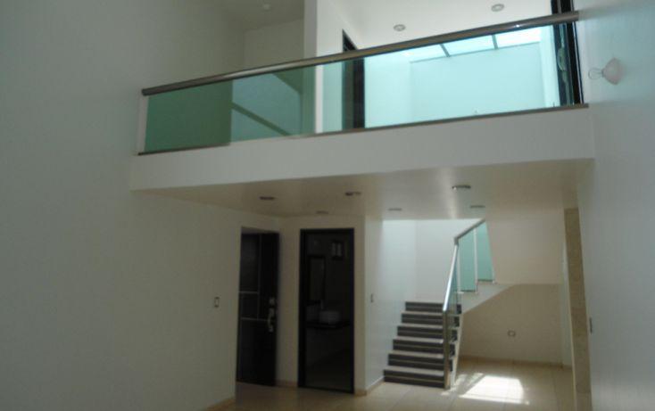 Foto de casa en venta en, ánimas  marqueza, xalapa, veracruz, 1114425 no 05