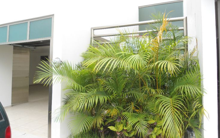 Foto de casa en venta en, ánimas  marqueza, xalapa, veracruz, 1114425 no 06