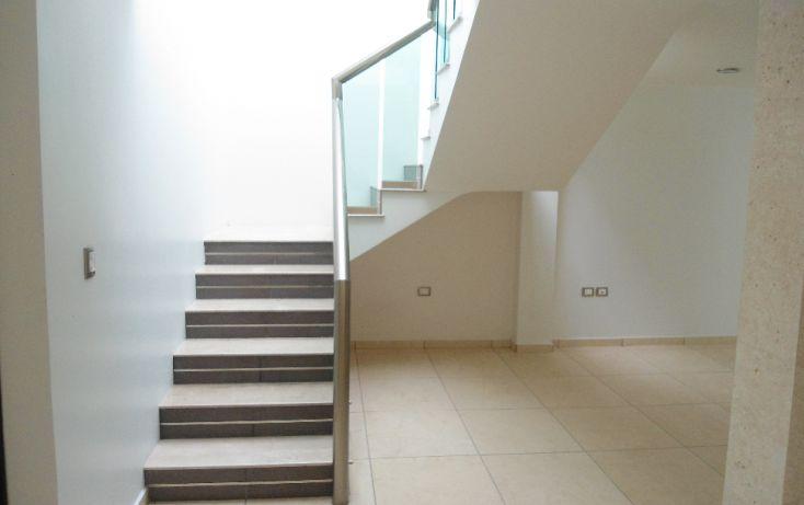 Foto de casa en venta en, ánimas  marqueza, xalapa, veracruz, 1114425 no 07