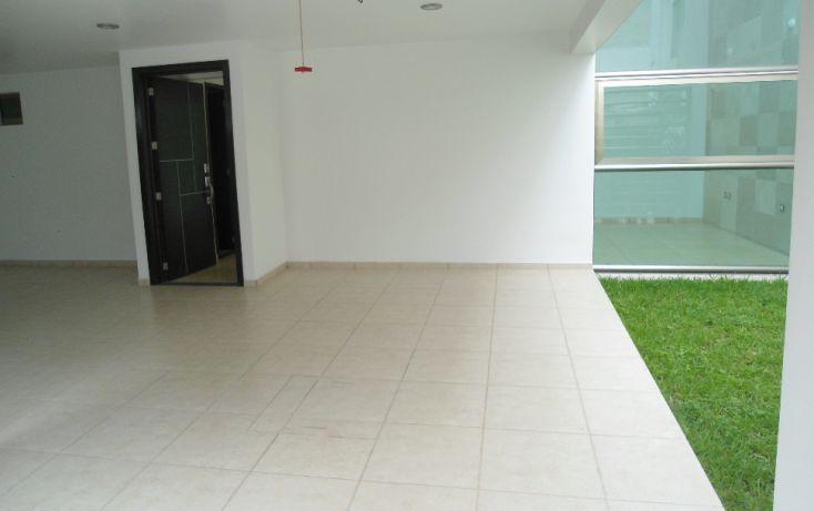 Foto de casa en venta en, ánimas  marqueza, xalapa, veracruz, 1114425 no 08