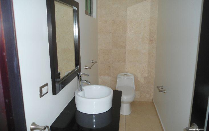 Foto de casa en venta en, ánimas  marqueza, xalapa, veracruz, 1114425 no 09