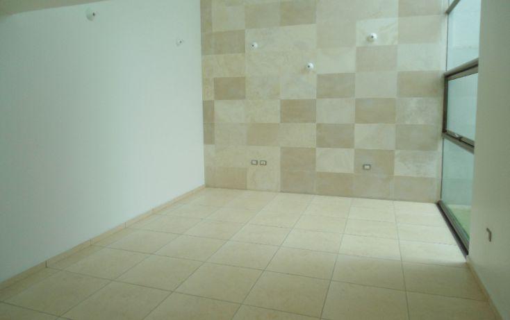 Foto de casa en venta en, ánimas  marqueza, xalapa, veracruz, 1114425 no 10