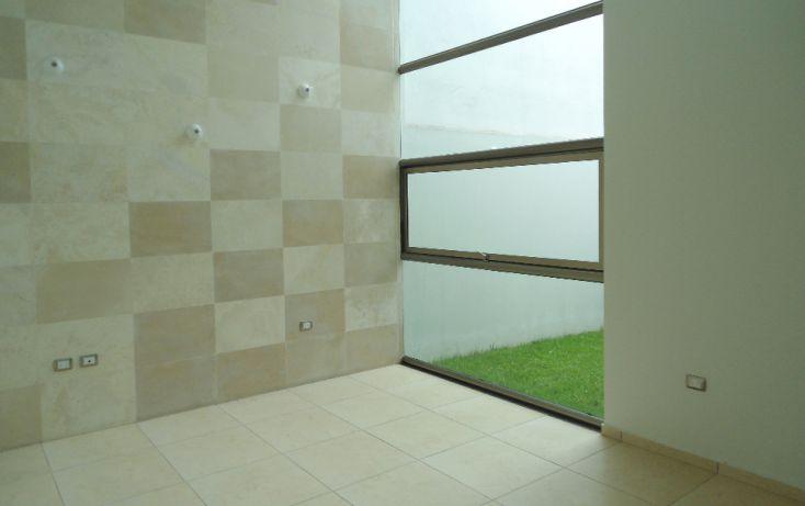 Foto de casa en venta en, ánimas  marqueza, xalapa, veracruz, 1114425 no 11