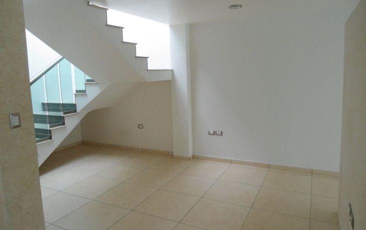 Foto de casa en venta en, ánimas  marqueza, xalapa, veracruz, 1114425 no 12