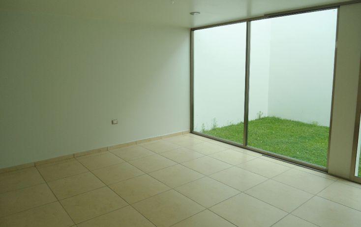 Foto de casa en venta en, ánimas  marqueza, xalapa, veracruz, 1114425 no 13