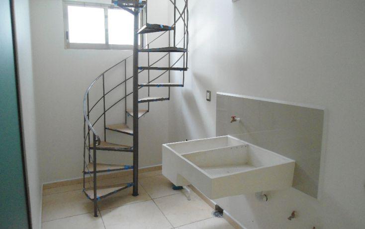 Foto de casa en venta en, ánimas  marqueza, xalapa, veracruz, 1114425 no 14