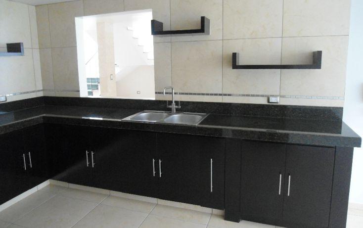 Foto de casa en venta en, ánimas  marqueza, xalapa, veracruz, 1114425 no 15