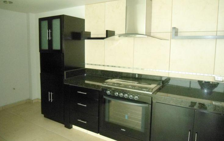 Foto de casa en venta en, ánimas  marqueza, xalapa, veracruz, 1114425 no 16