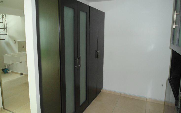 Foto de casa en venta en, ánimas  marqueza, xalapa, veracruz, 1114425 no 17