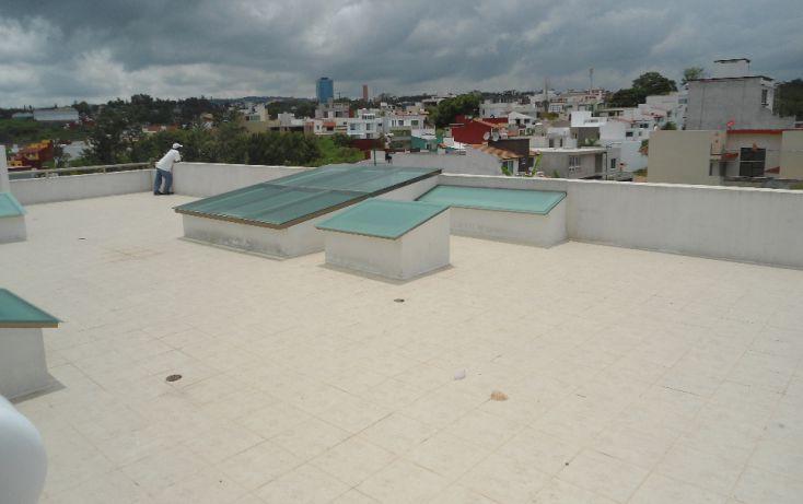 Foto de casa en venta en, ánimas  marqueza, xalapa, veracruz, 1114425 no 18
