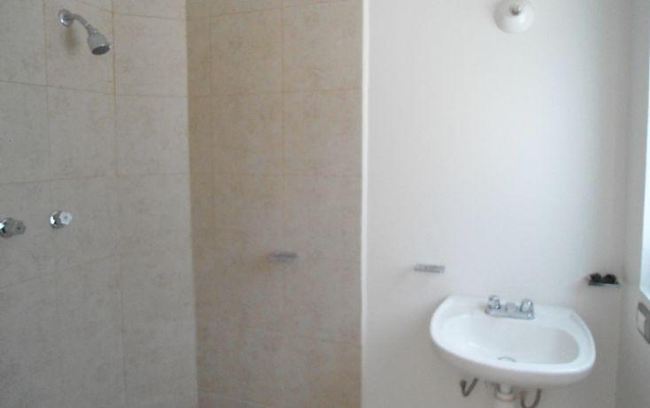 Foto de casa en venta en, ánimas  marqueza, xalapa, veracruz, 1114425 no 19