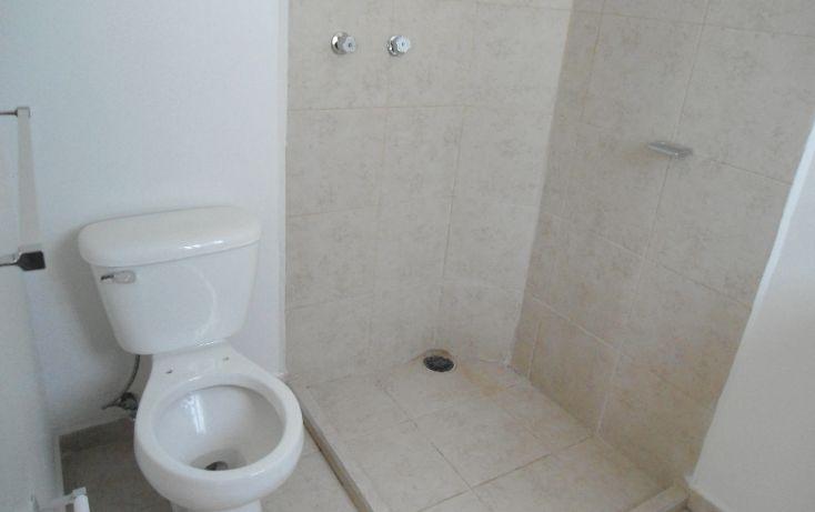 Foto de casa en venta en, ánimas  marqueza, xalapa, veracruz, 1114425 no 20
