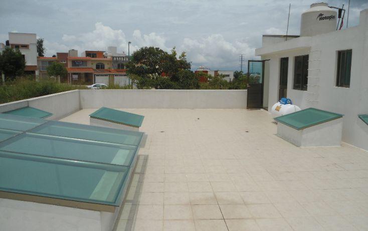 Foto de casa en venta en, ánimas  marqueza, xalapa, veracruz, 1114425 no 21