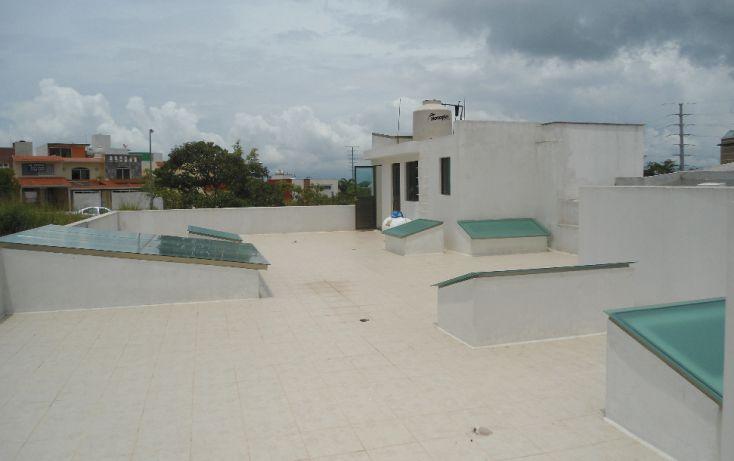 Foto de casa en venta en, ánimas  marqueza, xalapa, veracruz, 1114425 no 22