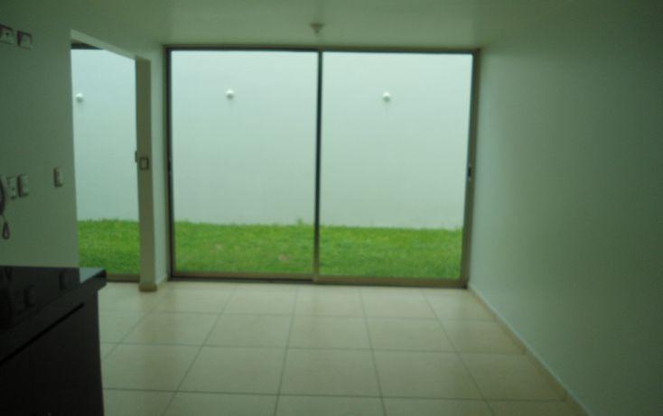 Foto de casa en venta en, ánimas  marqueza, xalapa, veracruz, 1114425 no 24