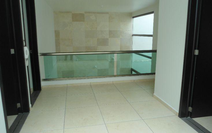 Foto de casa en venta en, ánimas  marqueza, xalapa, veracruz, 1114425 no 25