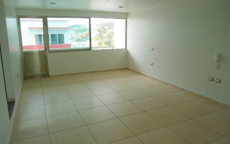 Foto de casa en venta en, ánimas  marqueza, xalapa, veracruz, 1114425 no 26