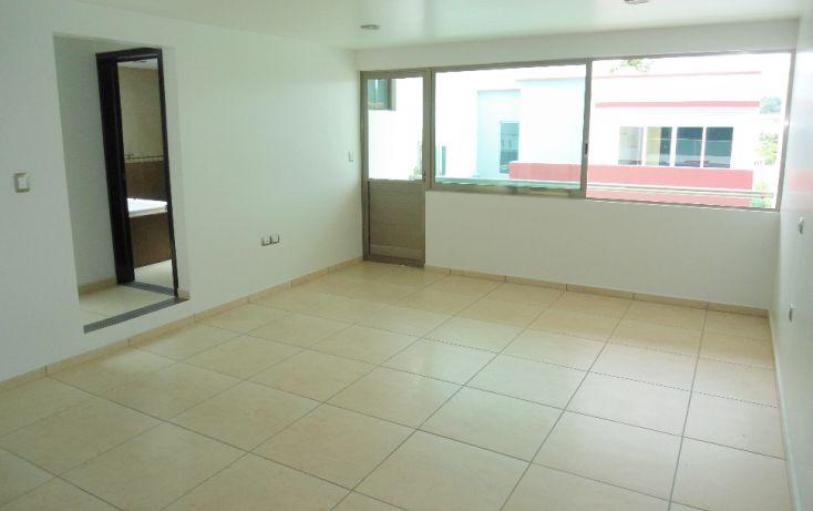 Foto de casa en venta en, ánimas  marqueza, xalapa, veracruz, 1114425 no 27