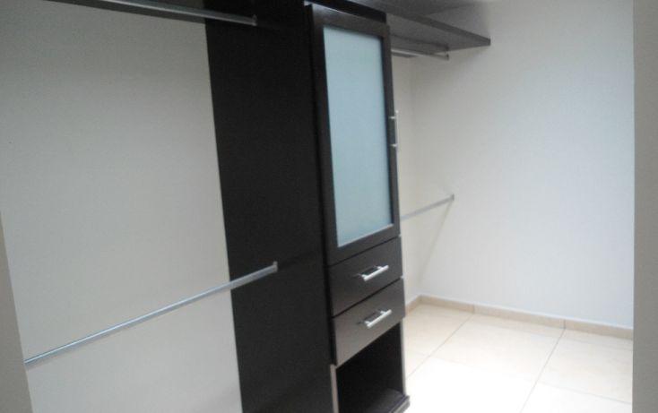 Foto de casa en venta en, ánimas  marqueza, xalapa, veracruz, 1114425 no 28