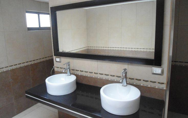 Foto de casa en venta en, ánimas  marqueza, xalapa, veracruz, 1114425 no 30