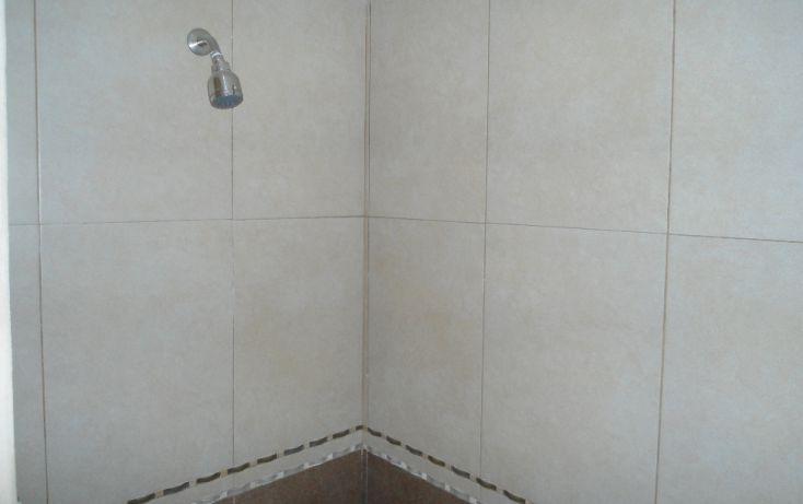 Foto de casa en venta en, ánimas  marqueza, xalapa, veracruz, 1114425 no 31