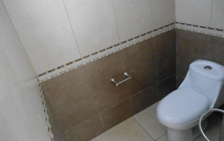 Foto de casa en venta en, ánimas  marqueza, xalapa, veracruz, 1114425 no 32